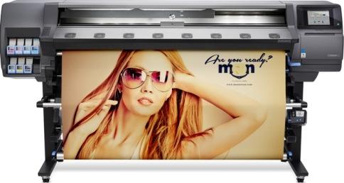 Comunicação Visual e Impressão Digital. Imprima Banner, Faixas, mirim, tecido