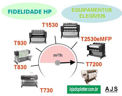 http://www.blogdoplotter.com/2017/05/trade-in-de-plotters.html