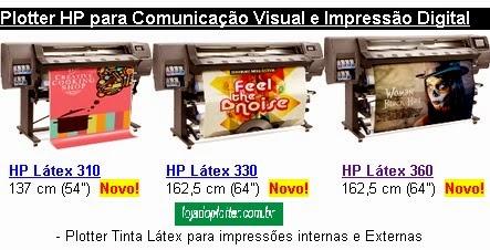http://www.lojadoplotter.com.br/plotter/plotter-para-comunicacao-visual.html