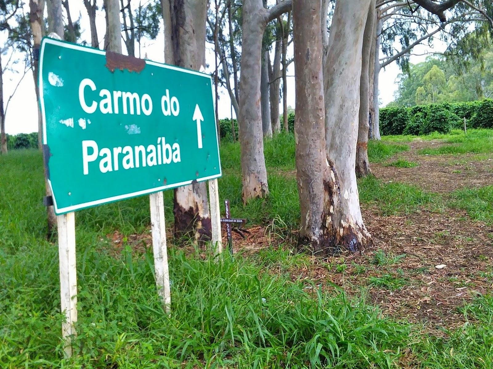 HP Designjet 500 vendida em Carmo do Paranaiba em Minas Gerais