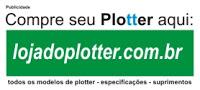 Compre seu Plotter conosco!
