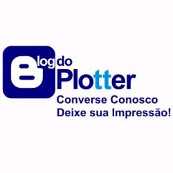 Blog do Plotter